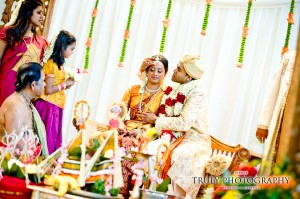 tamil-wedding-photography-22