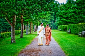 Dushani-Rajan-Wedding-blog-841