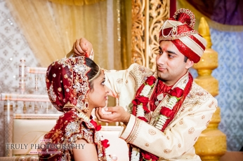 Gujarati Wedding Photography