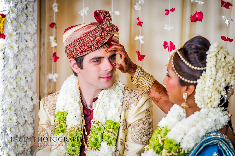 tamil wedding photography 302