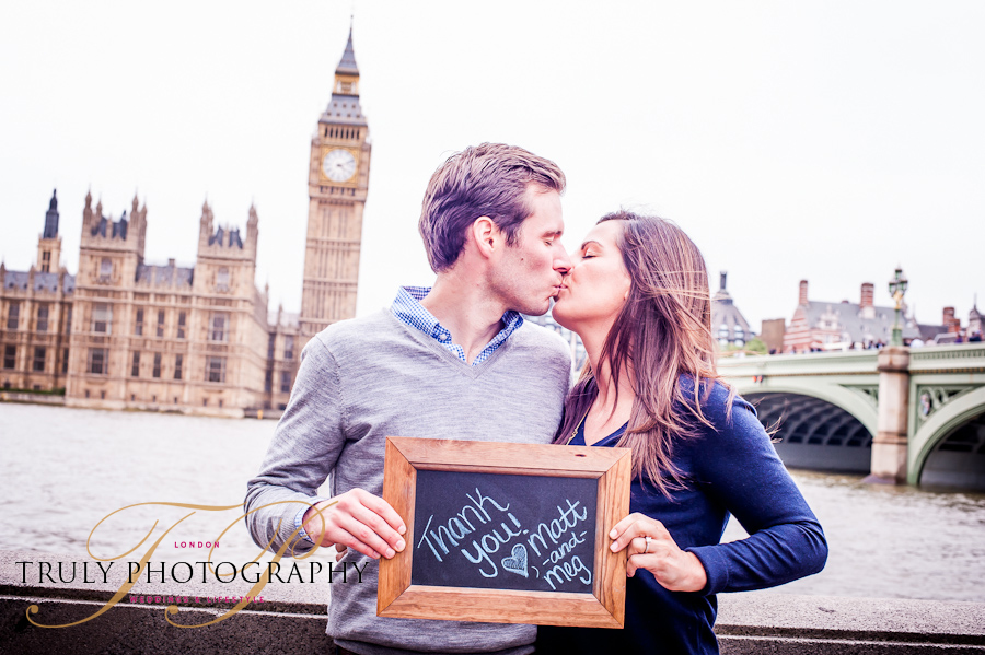 megan-matt-london-engagement-photography-109