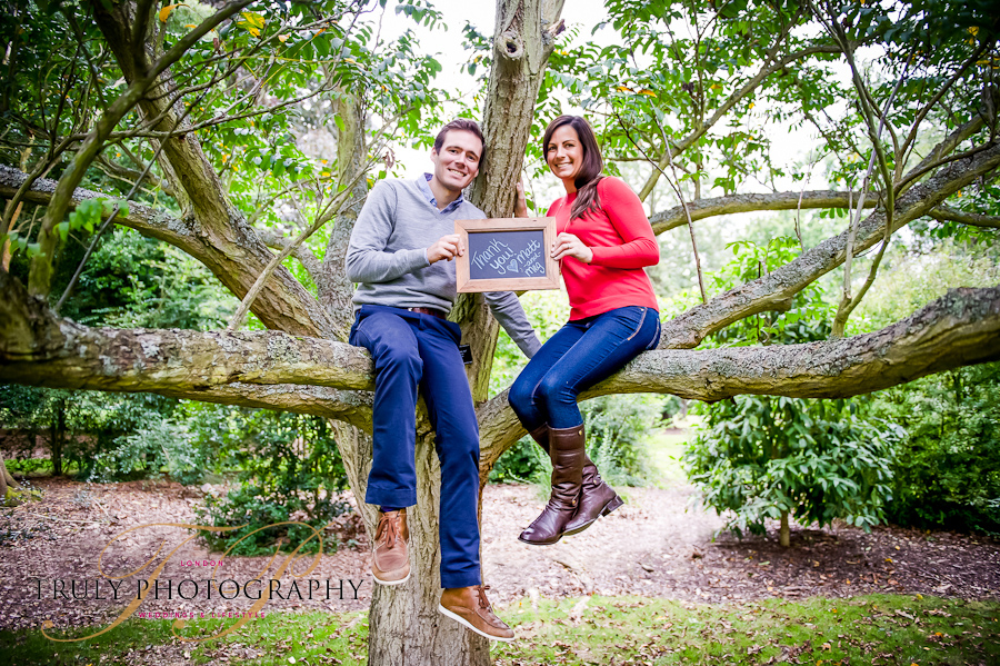 megan-matt-london-engagement-photography-37