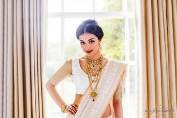 tamil fashion