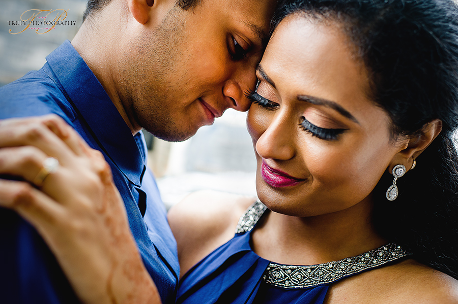 online dating photographers london There are many factors which influence the success of online dating portraits our professional london photographers will guide you through the photo shoot, resulting in a collection of stunning images which will show you at your very best.
